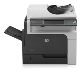 HP M4555 MFP WINDOWS 7 X64 DRIVER