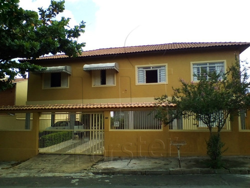 Casa Para Venda - Ca00471 - 69311452