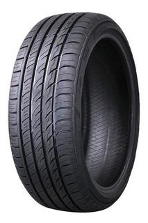 205 40 R17 Neumáticos Aro 17 4