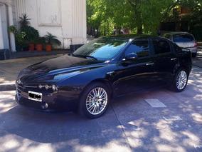 Alfa Romeo 159 3.2 Hight 4x4 Ca Elegante