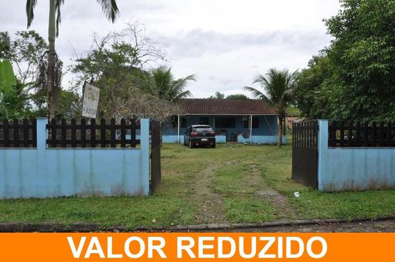 Casa - 0450 - 32622625