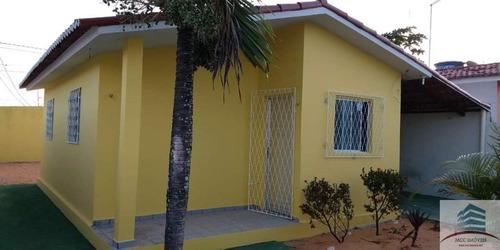 Casa A Venda Aristófanes Fernandes, Parnamirim