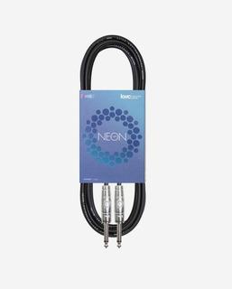 Kwc Neon 100 Cable Plug 3mts