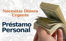 Prestamos Paticular Inversion De Dinero Para La Fiesta.