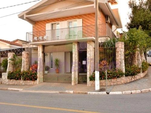 Casa, Nova Vinhedo, Vinhedo - Ca10515 - 69361943