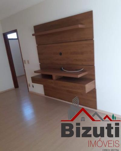 Imagem 1 de 18 de Apartamento Ed. Frei Caneca - Ap00362 - 68024884