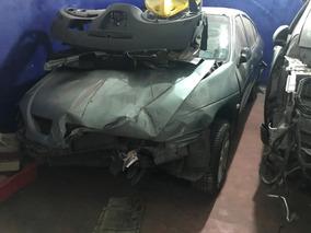 Autos Chocados Y Averiados De Baja Definitiva