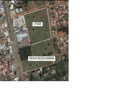 Área Residencial Bairro Inválido, Cidade Inexistente - Ar0066. - Ar0066