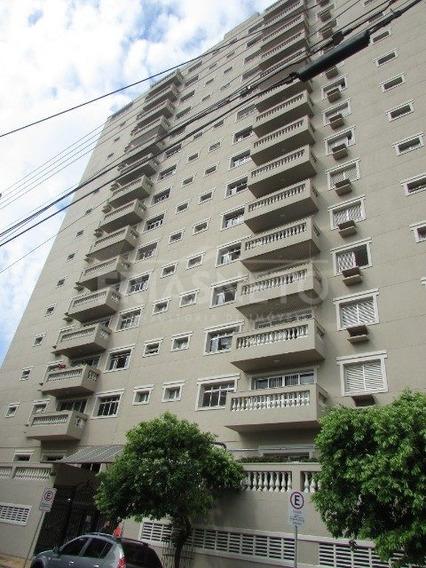 Apartamento - Sao Dimas - Ref: 80344 - V-80344