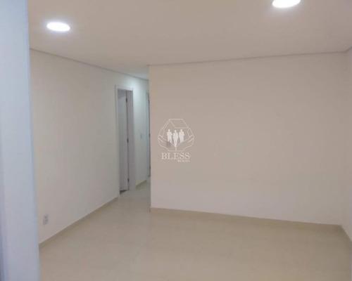 Apartamento - Ap03495 - 69214795