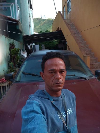 Volkswagen Santana Sedã
