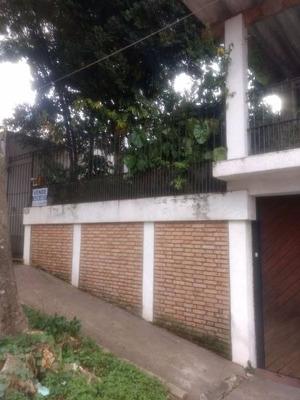 Terreno Para Venda No Bairro Bairro Jardim. Área Nobre - 8667gigantte