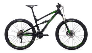 Bicicleta Mtb Enduro Polygon Siskiu D6 R27.5 Slx 30vel Cuota