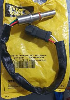 262-3764 Sensor De Velocidad
