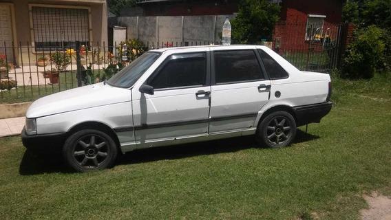 Fiat Duna 1.4 S. Confort 1999