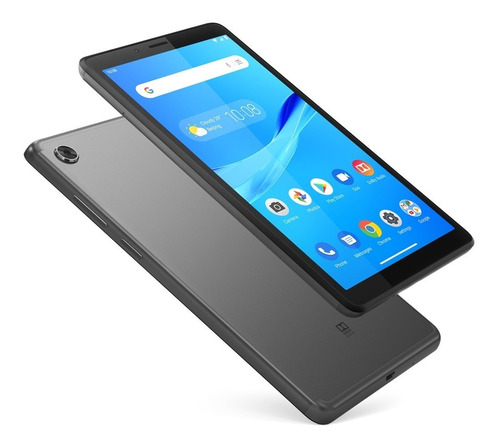 Tablet Lenovo Tb-7305f 7  Wifi 1gb 16gb Android 9 Cover Film