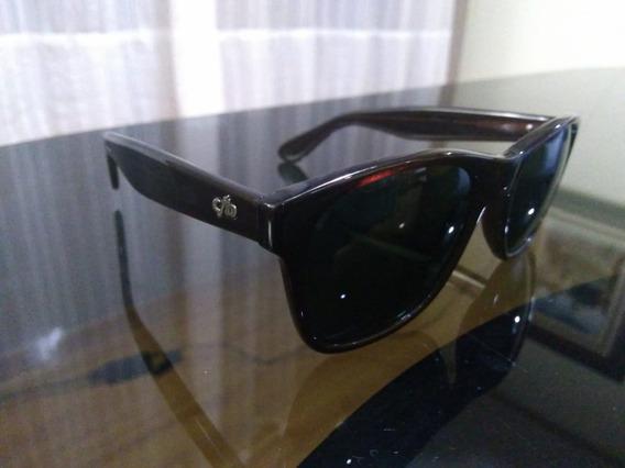 Óculos De Sol Chilli Beans Bossa Nova