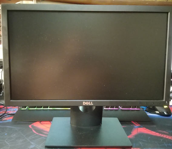 Dell Mini 3070 I5-8500 8gb Ram Hd 500gb + Monitor Dell 19