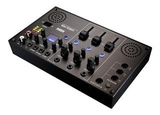 Korg Volca Mix Mixer Analogico Para Serie Volca
