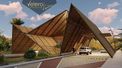 Casas Y Apartamentos En Velero Village
