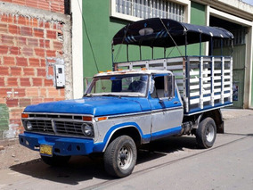 Ford 1975 1975