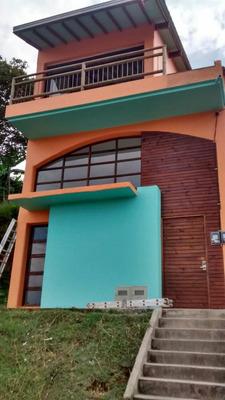 Se Vende Casa En Jerico Antioquia