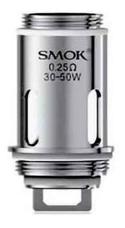 Resistencia Vaporizador Pen 22 Y Plus X4 T6 M2 Q2 Vape Smok