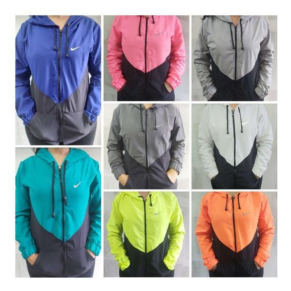 agujas del reloj armario Consulta  Chaqueta Nike | MercadoLibre.com.ve