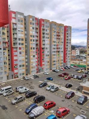 Apartamento En Venta El Pinar De Suba I 176-24