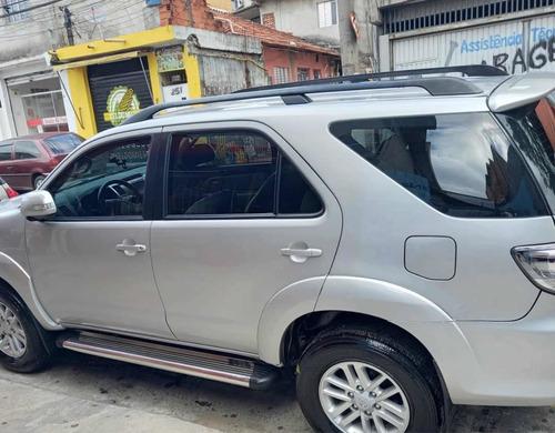 Hylux Toyota