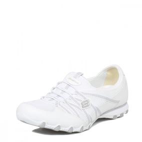 zapatos skechers de dama 2017 xl