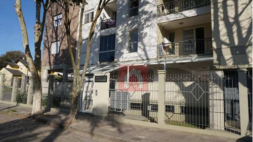 Apartamento À Venda, 82 M² Por R$ 450.000,00 - Nossa Senhora Da Saúde - Caxias Do Sul/rs - Ap1014