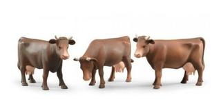 Juguetes Bruder New Cow