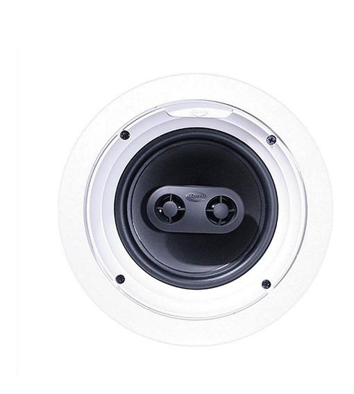 Parlante De Techo Klipsch R-1650-csm Stereo