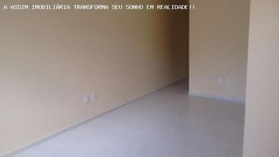 Casa Para Venda Em Volta Redonda, Roma, 2 Dormitórios, 1 Suíte, 1 Banheiro - C236