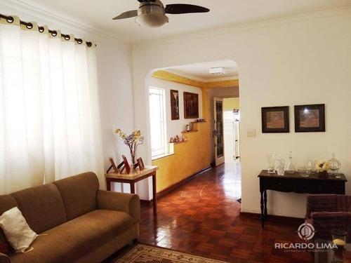 Casa À Venda, 280 M² Por R$ 1.150.000,00 - Alemães - Piracicaba/sp - Ca1180