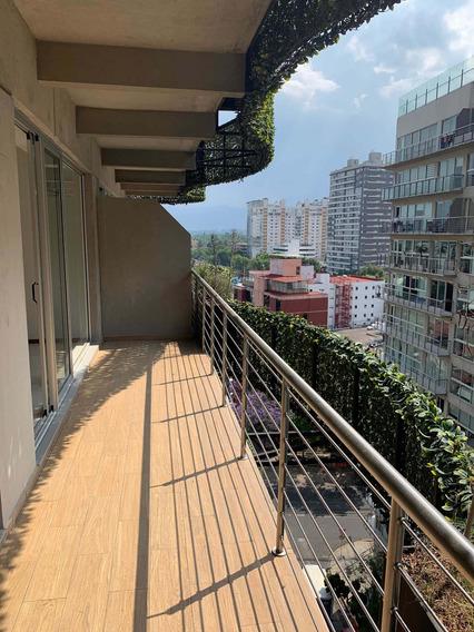 Depa City Towers Green