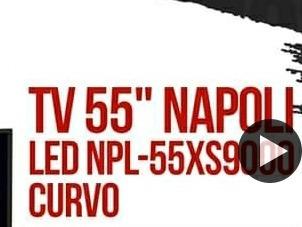 Smatv Napoli
