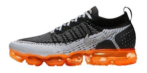 Zapatillas Nike Hombre Vapormax 2 Envio Gratis 942842106