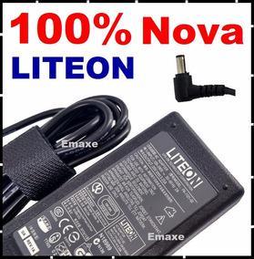Carregador Lenovo Ideapad S300 S400 S405 G460 G465 G470 G475