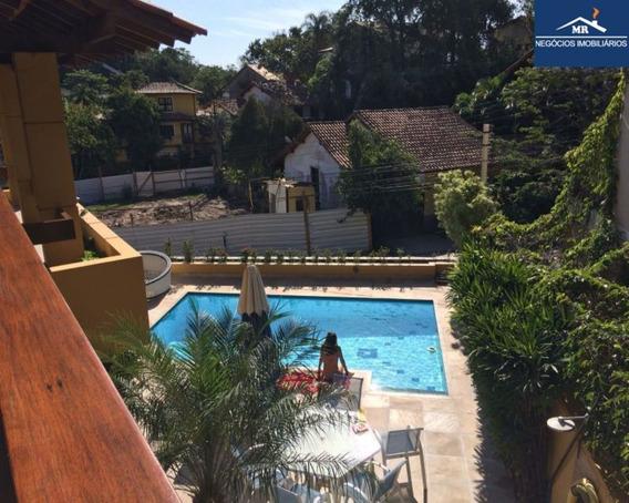 Casa Na Avenida Mathias Sandri - Cc00019 - 32898446