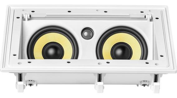 Jbl Ci55ra Caixa Acústica De Embutir Angulada 2 Vias Unidade