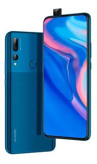 Celular Y9 Prime Huawei Y Series 2019 Dual Sim | 128gb