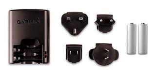 Kit Cargador Para Baterias Nimh Aa Tienda Oficial