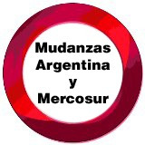 Mudanzas Al Interior Y Uruguay-brasil-chile-bolivia-paraguay