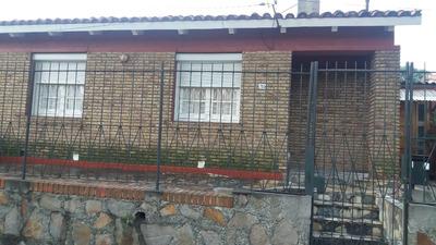 Casa En Venta La Teja, Luis De La Peña 760