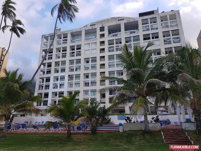 Apartamento Venta Caribe Mls-17-14237