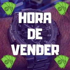 Melhores Fornecedores De Relógio Atacado