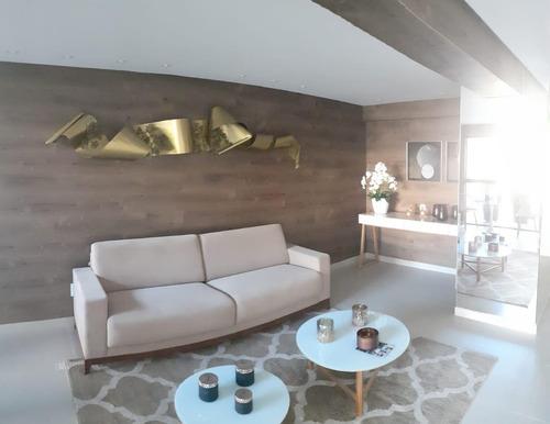 Apartamento Em Soledade, Recife/pe De 42m² 2 Quartos À Venda Por R$ 350.000,00 - Ap886596
