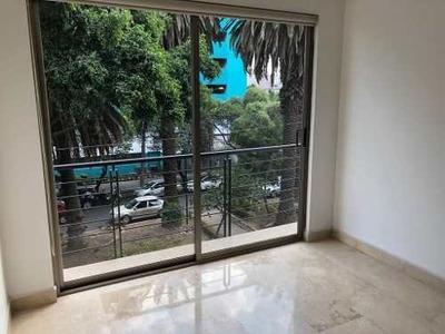 Excelente Departamento Ubicado Calle Morena Col. Narvarte Poniente.